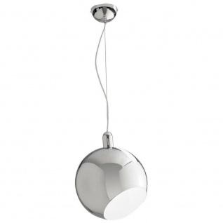 Pendelleuchte Narciso max. 60W I-Narciso-S30 Luce Design 120x30cm