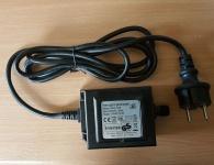 Trafo Netzteil 230VAC 50Hz / 24VAC 72VA geeignet für 2726-002 SoPo 00001