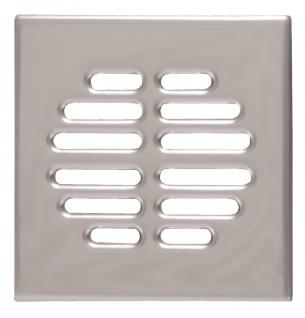 Duschboard + Ablauf bodengleiche duschen Duschelement Universalboard bodeneben - Vorschau 4