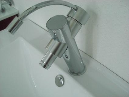 Armatur Badarmaturen Badezimmerarmaturen Wasserhahn Waschtischarmatur