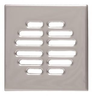 Duschboard Superflach 70mm inkl. Ablauf und werkseitiger Abdichtung | perfekt für die Renovierung - Vorschau 5