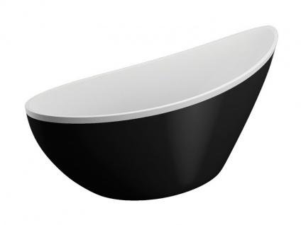 badewanne weiss g nstig sicher kaufen bei yatego. Black Bedroom Furniture Sets. Home Design Ideas