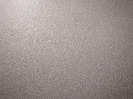 Wandelement als nichttragende Wandbekleidung nassraumgeegnet Duschwand Dusche