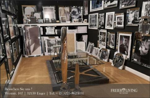 Steve McQueen Wandbild Kunstdruck mit Rahmen Deko - Vorschau 4