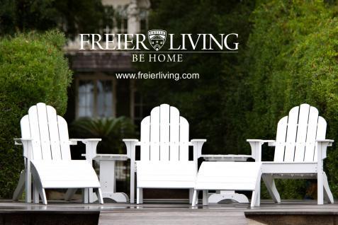 Fußmatte Fußabtreter Kokosfaser im Home Design Impressionen Art Deco Türmatte - Vorschau 3