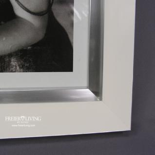 Marilyn Monroe Wandbild Kunstdruck in Rahmen Canel No.5 - Vorschau 2