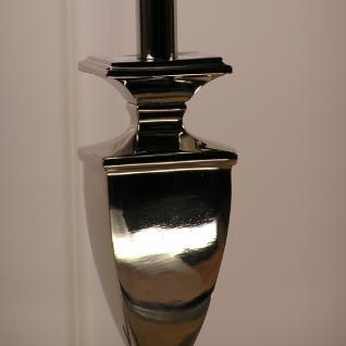 Tischlampe in modernem Design als Nachttischlampe - Vorschau 2