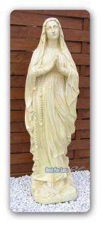 Marienfiguren Figur Heiligenfigur Deko Madonna