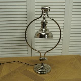 Stehlampe Tischleuchte Möbel Lampe Stehlampe Stehleuchte Deko