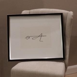 Kunstdruck Sauterelle Pablo Picasso Wandbild Deko Heuschrecke