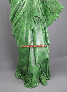 Freiheitsstatue Liberty Figur als Aufstellfigur - Vorschau 5