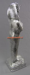 Pharaoh Tutanchamun Ägypten Figur Statue Skulptur - Vorschau 5