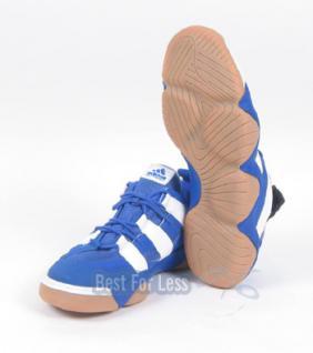 Adidas Eqiupment Hallenschuhe Handballschuhe