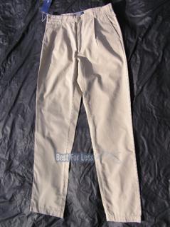 Polo Ralph Lauren Sommerhose für Herren - Vorschau 2