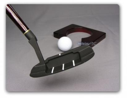 Büro Golfset mit Golfschläger Golf Bälle Golf Set