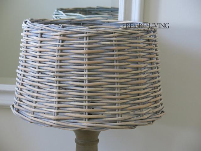 lampenschirm korb gro literarisch wundersam lampenschirm korb ikea. Black Bedroom Furniture Sets. Home Design Ideas