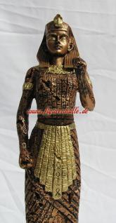 Ägypten Deko Figur