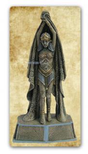 Ägypten Statue Frau dekofigur Deko Statue
