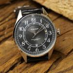 Gant Armbanduhr W70471 Armbanduhr