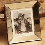 Wandbild Elvis Presley Cowboy Film Flammender Stern Deko RocknRoll Fan 50s