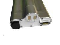 36V 11, 6AH (417Wh) Aufrüstung von NiCd / NiMH auf LiMn Akku Made in Germany (...