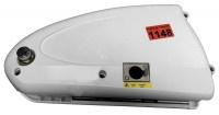 37V / 36V 12AH Lithiumakku für BionX inkl. Einbau Bion X - Vorschau 3
