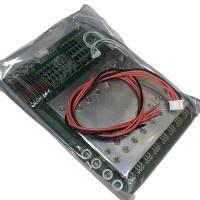 12 Volt / 100A LiFePo4 BMS-Copy