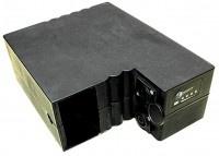 36V 17, 4Ah (627Wh) Lithium Ebike Akku für Heinzmann Pedelecs inkl. Einbau in ...