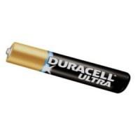 AAAA Duracell Batterie Ultra Alkaline