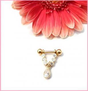 Kaufen intim piercing Intimpiercing Schmuck