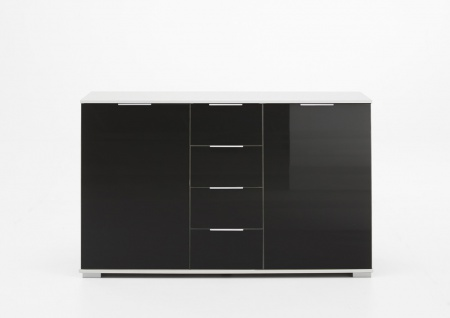kommode alpinwei g nstig online kaufen bei yatego. Black Bedroom Furniture Sets. Home Design Ideas