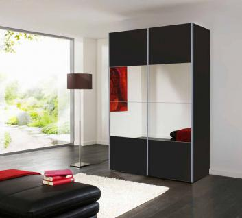schwebet renschrank 150 cm online kaufen bei yatego. Black Bedroom Furniture Sets. Home Design Ideas