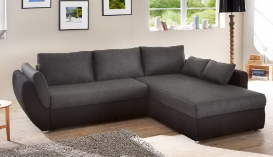 Gstebett poco great poco domne sofa angebot with sofa for Relaxsessel poco