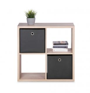 w rfelregal g nstig sicher kaufen bei yatego. Black Bedroom Furniture Sets. Home Design Ideas