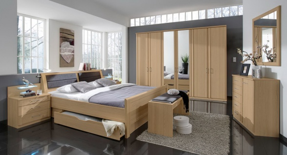 ahorn kleiderschrank online bestellen bei yatego. Black Bedroom Furniture Sets. Home Design Ideas