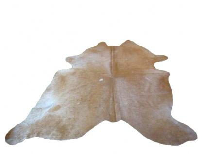 Kuhfell Natural 2768
