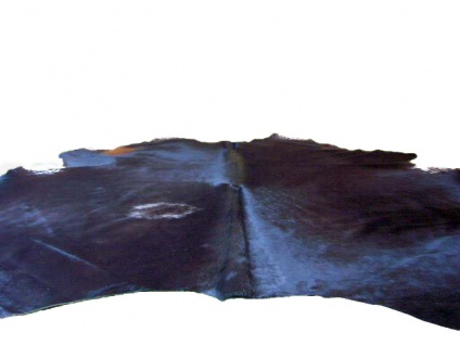 Kuhfell Exotic 2571 - Vorschau 4
