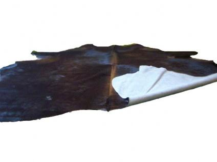 Kuhfell Exotic 2546 - Vorschau 5