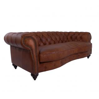 chesterfield sofa g nstig online kaufen bei yatego. Black Bedroom Furniture Sets. Home Design Ideas