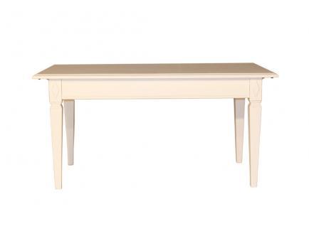 Esstisch Salmi Tisch Landhausmöbel Stilmöbel