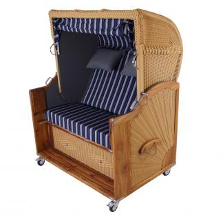 strandkorb aus mehl rugbyclubeemland. Black Bedroom Furniture Sets. Home Design Ideas