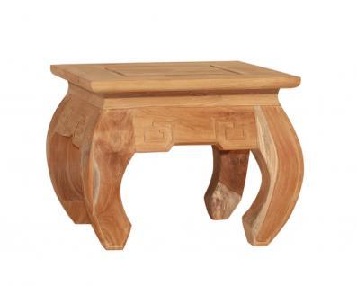 China Table 50 cm x 50 cm