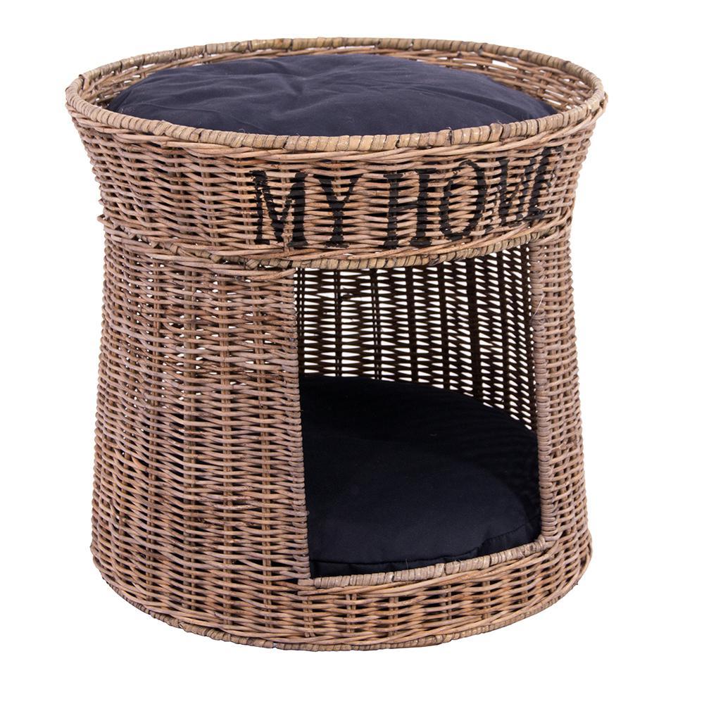 bgeln ohne bgelbrett great cheap tsideen kinder. Black Bedroom Furniture Sets. Home Design Ideas