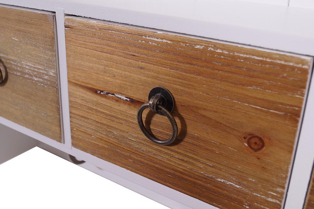holz vintage look gx56 hitoiro. Black Bedroom Furniture Sets. Home Design Ideas