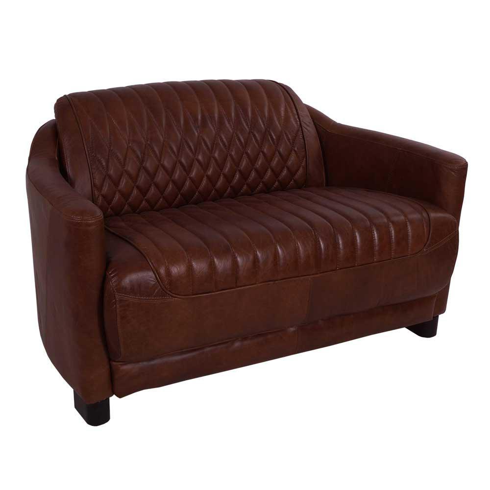 2 Sitzer Leder Cool Schlafsofa Kunstleder Beste Fein Sofa Sitzer Leder Stock With 2 Sitzer