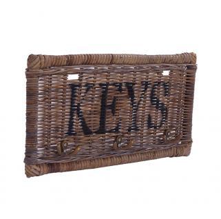 """Schlüsselboard """"Keys"""""""