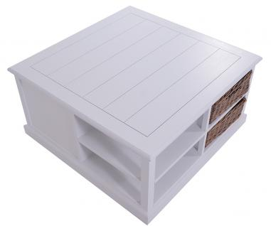 Couchtisch Holz Weiß Online Bestellen Bei Yatego