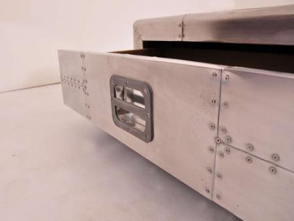 Konsole Leven Aluminium - Vorschau 5
