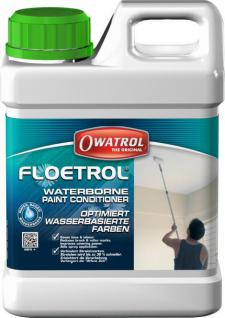 Owatrol FLOETROL Streich- und Verlaufsoptimierer Farbadditiv - Vorschau 3