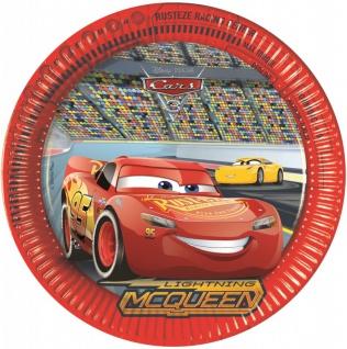 8 Papp Teller Cars 3